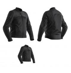 Blouson Moto Textile RST AERO CE