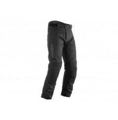 Pantalon Moto Textile RST SYNCRO CE