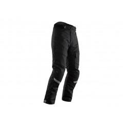 Pantalon Moto Textile RST ALPHA 4 CE
