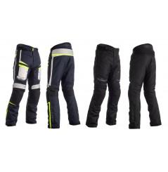 Pantalon Moto Textile RST MAVERICK CE