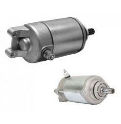Démarreur Quad - SSV TECNIUM pour KTM XC 450 / XC 525 (08-09)