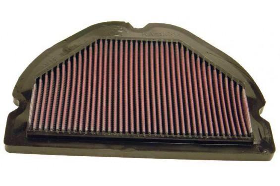 Filtre à Air KN KA-9094