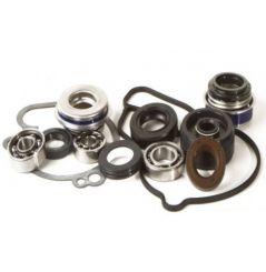 Kit Réparation de Pompe à Eau pour Quad Kawasaki KFX 450 R (06-15)