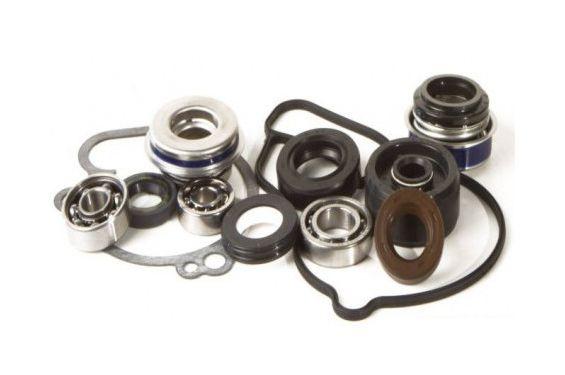Kit Réparation de Pompe à Eau pour Quad Yamaha YFZ 450 (04-14)