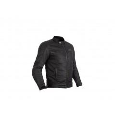 Blouson Moto  Femme Textile RST X KEVLAR BRIXTON CE