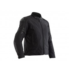 Blouson Moto  Femme Textile RST GT CE