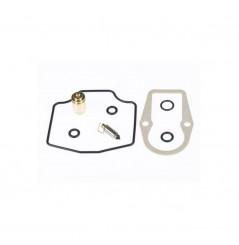 Kit Réparation Carbu. pour Yamaha XT600 E (89-02) XTZ660 Ténéré (91-96)