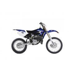 Yamaha YZ 85 2002-2018 Eau Pompe Housse Joint