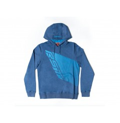 Sweat-Shirt RST G-FORCE Bleu 2020