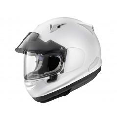 Casque Moto ARAI QV-PRO FROST WHITE 2020