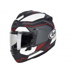 Casque Moto ARAI CHASER-X SENSATION RED 2021