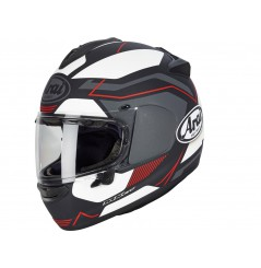 Casque Moto ARAI CHASER-X SENSATION RED MATT 2020