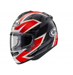Casque Moto ARAI CHASER-X LEAGUE ITALY 2020