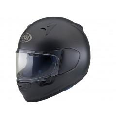 Casque Moto ARAI PROFILE-V FROST BLACK 2021