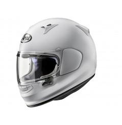 Casque Moto ARAI PROFILE-V DIAMOND WHITE 2021