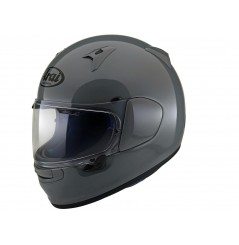 Casque Moto ARAI PROFILE-V MODERN GREY 2020