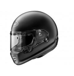 Casque Moto ARAI CONCEPT-X FROST BLACK 2021