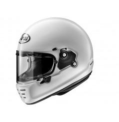 Casque Moto ARAI CONCEPT-X WHITE 2021