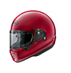 Casque Moto ARAI CONCEPT-X SPORT RED 2020