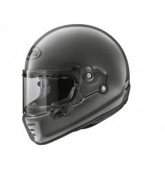 Casque Moto ARAI CONCEPT-X MODERN GREY 2021