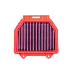 Filtre à Air BMC pour CB125 R (18-20) CB300 R (18-20)
