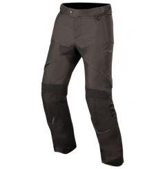 Pantalon moto Alpinestars Hyper Drystar