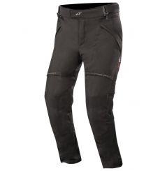Pantalon moto Alpinestars Streetwise Drystar