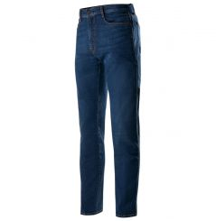 Jeans moto Copper 2 Denim Alpinestars