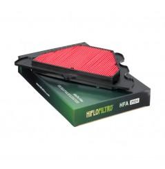 Filtre à air Hiflofiltro HFA2924 pour Z900 RS (18-20)