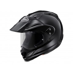 Casque Moto Cross ARAI TOUR-X 4 Noir 2020