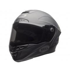 Casque Moto BELL STAR DLX MIPS SOLID Noir Mat 2021