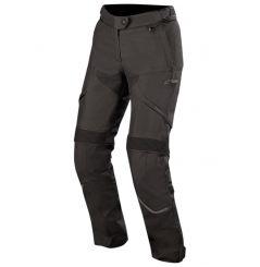Pantalon moto Femme Stella Hyper Drystar Alpinestars