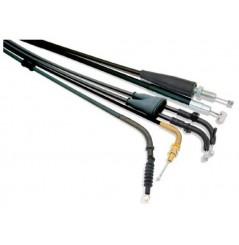 Câble Embrayage et Gaz Cross Enduro