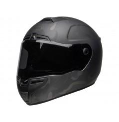 Casque Moto BELL SRT BLACK - CAMO 2020