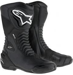 Bottes moto Alpinestars SMX-S Boot