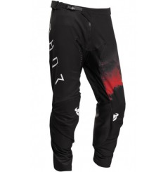Pantalon Cross