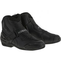 Chaussures SMX-1 R - Noir