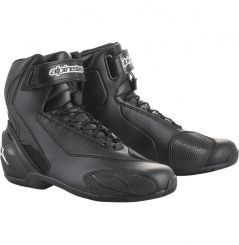 Chaussures Alpinestars SP-1 v2 Riding