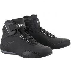 Chaussures moto Apinestars Sektor Waterproof