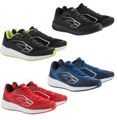 Baskets Alpinestars Meta Road