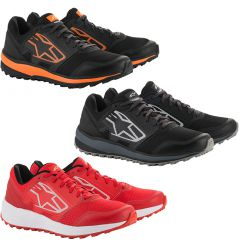 Baskets Alpinestars Meta Trail