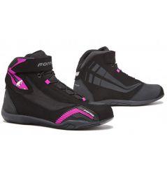 Chaussures Moto Femme Forma Genesis Lady