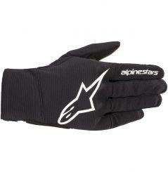 Gants moto Alpinestars Reef Glove - Noir