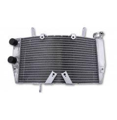 Radiateur d'Eau pour Ducati 848 / 1098 / 1198
