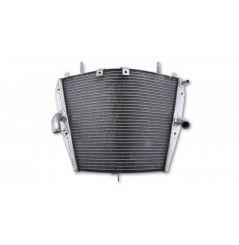 Radiateur d'Eau pour CBR 1000 RR Fireblade (12-16)
