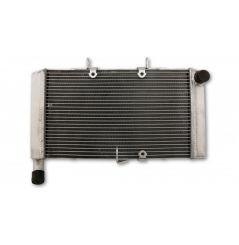Radiateur d'Eau pour Honda CBR 600 F (11-13)