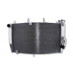 Radiateur d'Eau pour Honda CBR 600 RR (03-06)