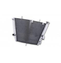 Radiateur d'Eau pour GSXR 600 et GSXR 750 (11-17)