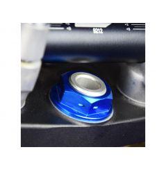 Écrou de Colonne de Direction pour RM-Z250 (07-20) RM-Z450 (05-20)