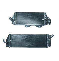 Radiateur Gauche pour KTM SX 125 / 150 (19-20) SX250 (20)